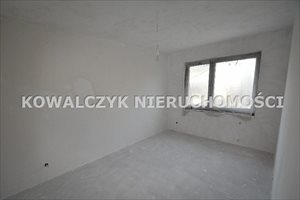 sprzedam dom Kraków Podgórze Duchackie