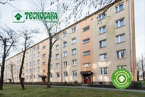 sprzedam mieszkanie Kraków Prokocim Bieżanów