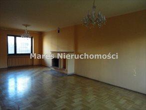 sprzedam dom Warszawa Bielany, Marymont