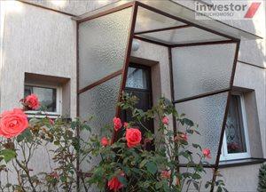 sprzedam dom Szczecin Niebuszewo