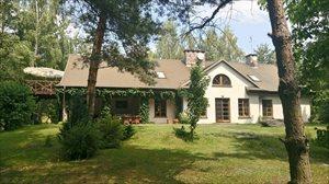 sprzedam dom Gorzewo