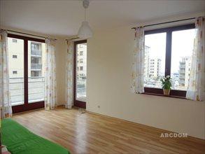 sprzedam mieszkanie Kraków Ruczaj
