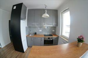 wynajmę mieszkanie Lublin Śródmieście
