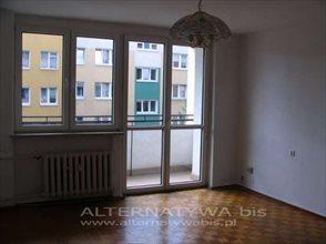 sprzedam mieszkanie Poznań Dębiec, Wilda, Centrum, Łazarz