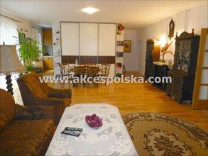 sprzedam mieszkanie Konstancin-Jeziorna Konstancin