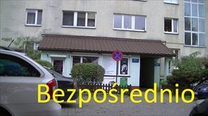 wynajmę lokal użytkowy Warszawa Praga Południe