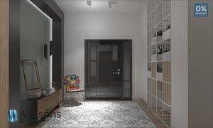 sprzedam mieszkanie Warszawa Wawer Anin