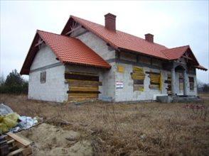 sprzedam dom Żołędowo
