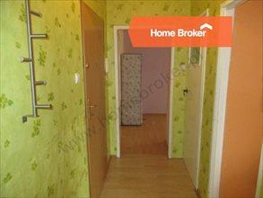 sprzedam mieszkanie Opole Centrum