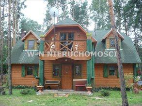 sprzedam dom Sława Lubogoszcz