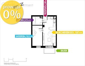 sprzedam mieszkanie Kraków Nowa Huta