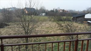 sprzedam dom Gliwice Podlesie