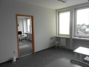 wynajmę biuro Poznań Grunwald