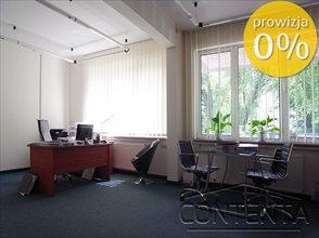 wynajmę biuro Warszawa Mokotów