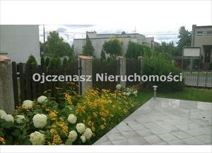 sprzedam dom Bydgoszcz Piaski