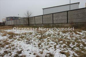 sprzedam działkę Bydgoszcz Bielawy