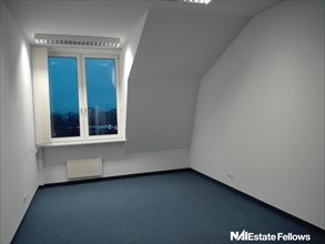 wynajmę biuro Warszawa Ochota