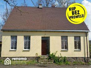 sprzedam dom Koszalin