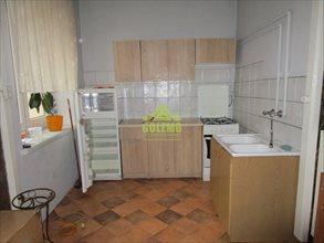 sprzedam mieszkanie Częstochowa