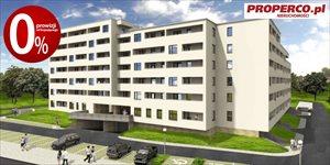 sprzedam mieszkanie Kielce Centrum