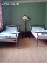 wynajmę mieszkanie Poznań Minikowo
