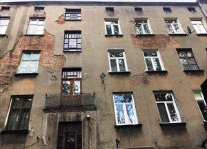 sprzedam dom Łódź Górna