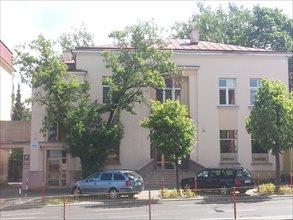 sprzedam biuro Białystok Mickiewicza
