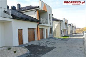 sprzedam dom Kielce Nowy Folwark
