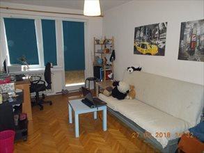 sprzedam mieszkanie Poznań Stare Miasto, Winogrady