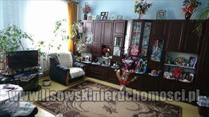 sprzedam mieszkanie Leśmierz