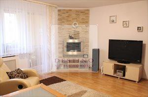 sprzedam mieszkanie Kalisz Dobrzec