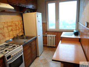 sprzedam mieszkanie Szczecin Gumieńce