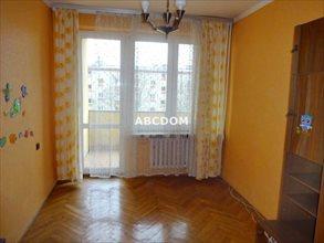 sprzedam mieszkanie Kraków Łobzów