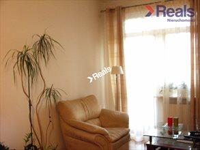 sprzedam mieszkanie Warszawa Ursynów
