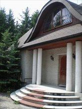 sprzedam dom Nowa Iwiczna
