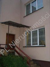 sprzedam dom Grodzisk Mazowiecki