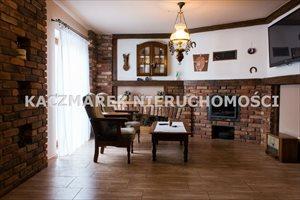 sprzedam dom Studzionka