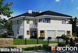 sprzedam dom Niemcz