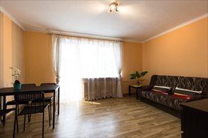 wynajmę mieszkanie Łódź Bałuty