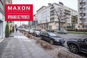 wynajmę biuro Warszawa Praga-Południe