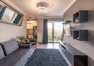 wynajmę mieszkanie Wrocław Śródmieście