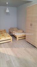 wynajmę mieszkanie Gliwice Centrum