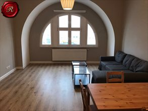 wynajmę mieszkanie Bydgoszcz Śródmieście