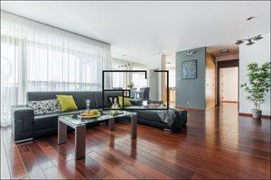 wynajmę mieszkanie Warszawa Centrum