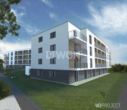 sprzedam mieszkanie Bolesławiec