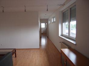 sprzedam mieszkanie Kraków Borek Fałęcki