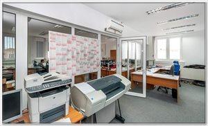 wynajmę biuro Wrocław Krzyki