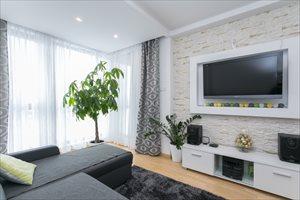 sprzedam mieszkanie Warszawa Białołęka