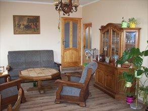 sprzedam dom Wrocław Psie Pole