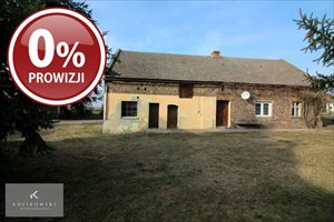 Dom na sprzedaż Namysłów